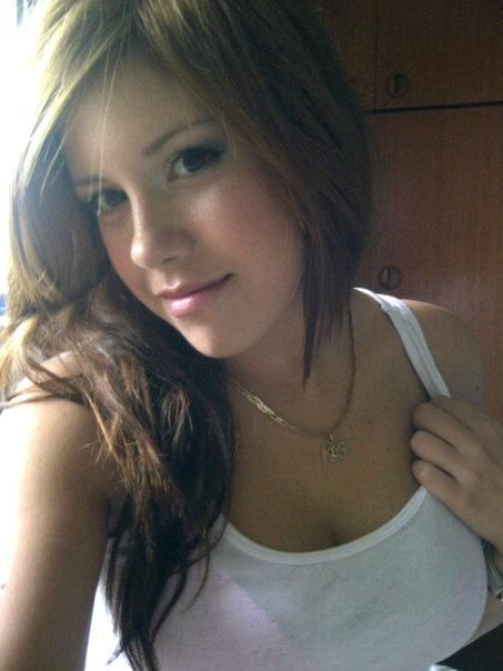 lillehammer escort polish escort uk