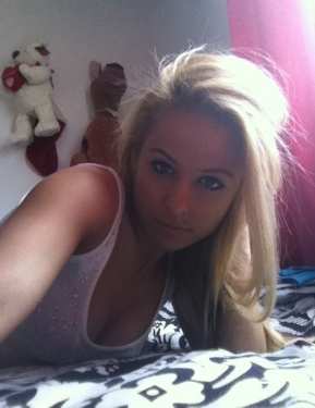 sex dating in ilford essex Essex sex contacts meet sexy people in essex and the uk looking for fun, sex, relationships and casual encounters.