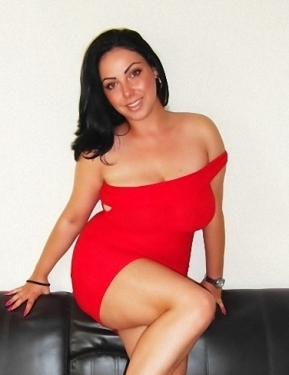 escort michelle spanish